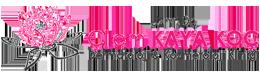 Dermatoloji ve Kozmetoloji Kliniği, İzmir Logo