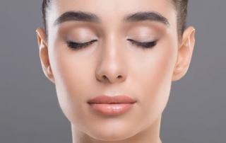 oksijen terapisi - oxygeneo - izmir